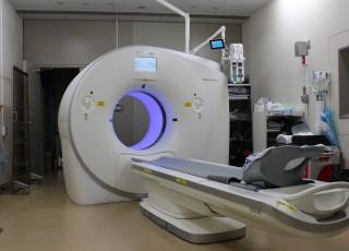 機器紹介|診療案内|佐賀大学医学部 放射線医学教室